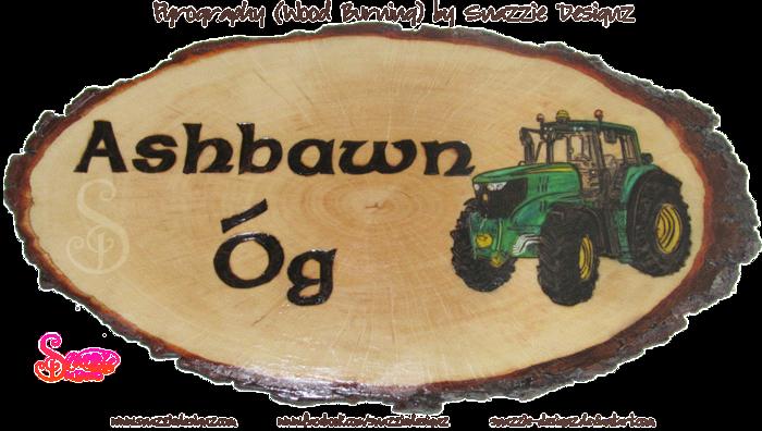Ashbawn Og