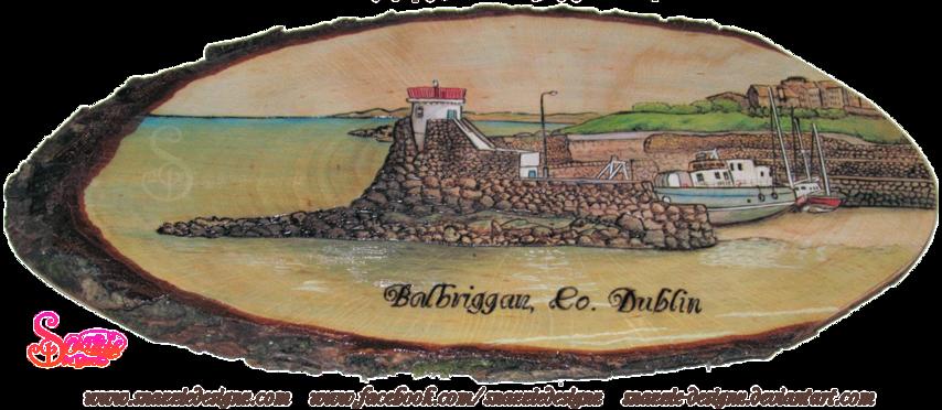 Balbriggan