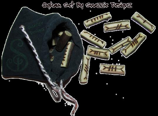 Ogham_Set
